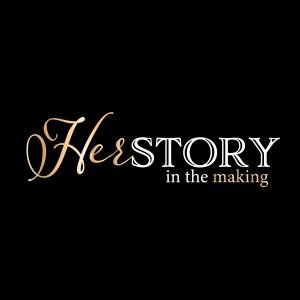 HerSTORY in the making - Black