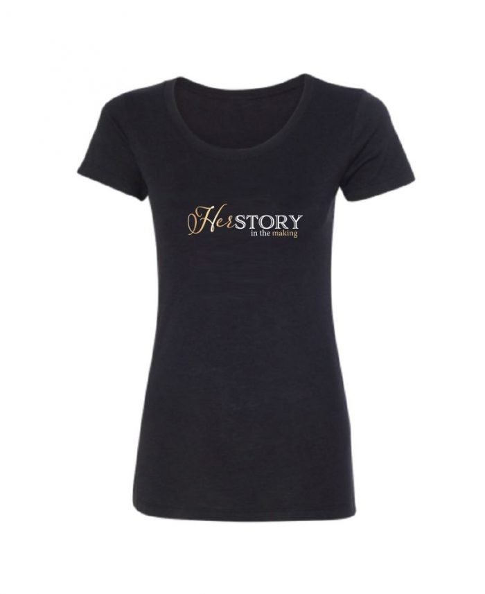 Herstory black womens